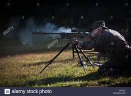 Marine Corps Scout Sniper Marine Corps Scout Sniper School Stock Photos Marine Corps Scout
