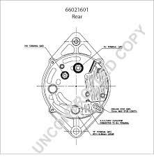 Farmall super m john deere 212 110 manuals gator for sale 970x999 wiring diagram