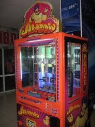 Бомбы игровой автомат