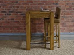 solid wood bar table images decoration ideas