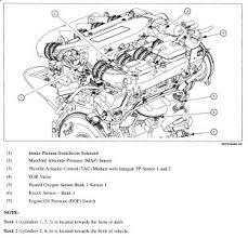 saturn sc radio wiring diagram images saturn radio saturn wiring diagram as well 1997 sc2 image