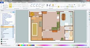 visio home plan stencils best of free visio stencils shapes intended for home design visio stencils