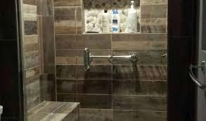 by size handphone tablet desktop original size back to 50 fresh tile walk in shower