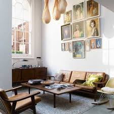 Small Picture 109 best Retro Living Room images on Pinterest Home Retro