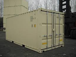 Where To Buy A Shipping Container Buy A Container