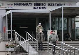 Türkiye Günlük Koronavirüs Tablosu 16 Temmuz 2021 Cuma   Bugünkü korona  tablosu