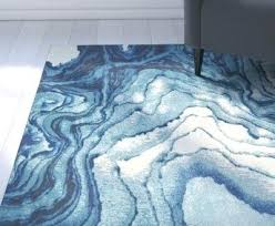 area rugs with blue artistic area rugs blue at rug modern and room elegant with regard area rugs with blue