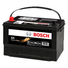 car truck charging starting systems for mercedes benz gl320 bosch s5533b s5 premium power battery