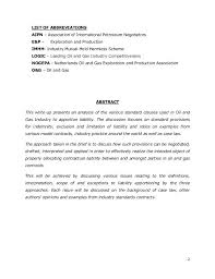 Hold Harmless Agreement Sample Wording Template Definition Computer ...