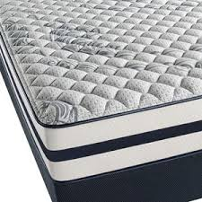 beautyrest recharge box spring. Picture Of Simmons Beautyrest® Recharge® Glimmer Firm Beautyrest Recharge Box Spring