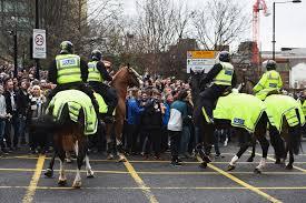 Image result for newcastle v Sunderland