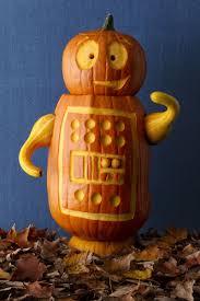 Crazy Cool Pumpkin Designs 59 Pumpkin Carving Ideas Creative Jack O Lantern Designs