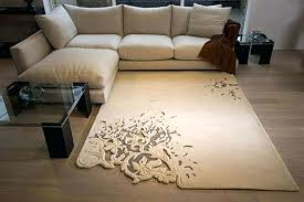 at home rugs area rugs home depot ideas home rugs