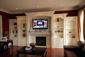 tv entertainment wall unit brilliant build in wall entertainment units custom bookcases great within unit with fireplace flat panel tv wall mount unit