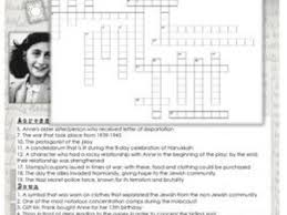 anne frank essay essays on anne frank s diary the diary of anne frank book review essay