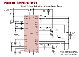 also here is buck boost transformer wiring diagram lefuro com Buck Boost Wiring And Diagram buck boost transformer wiring diagram also here is the wiring i buck boost wiring diagrams ge