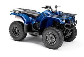 yamaha 4 wheelers. used yamaha atv parts. unbeatable bargains on parts and accessories. 4 wheelers r