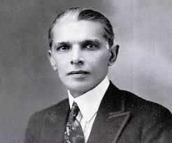 muhammad ali jinnah biography childhood life achievements  muhammad ali jinnah