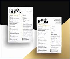 Downloadable Brochure Templates Free Brochure Designing Template Download 22 Free How To Fold Letter