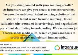 Resume Search Engines From Letter Of Undertaking Archives Free Resume