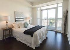 bedroom staging. Perfect Bedroom BTSH Staged Master Bedroom Staging In Staging E