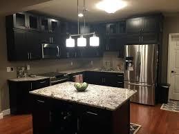 kitchen cabinets knoxville tn southern kitchen cabinets knoxville tn