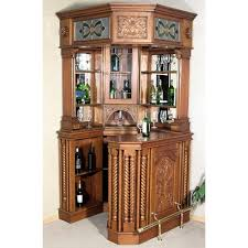 corner bar furniture. Corner Bar Furniture For The Home Contemporary With Picture Of Decor Fresh In Design