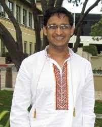 Pradeep Kumar K
