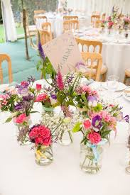 Garden Party Wedding Ideas Flowers 17 Best Ideas About English