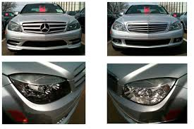 Mercedes benz c300 grill are flexible and versatile enough to blend with other accessories, including projector headlights. Differences Between Mercedes Benz C300 Sport And Luxury Models Dave Knows Cars