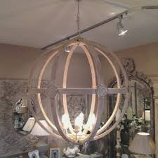 fascinating rustic large chandeliers 32 the superior mediteranian