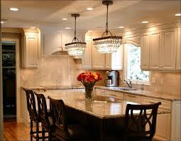 widely used kitchen entry hall chandeliers small rustic chandelier concrete intended for small rustic kitchen
