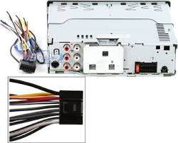 jvc kdsbt wiring diagram jvc image wiring diagram jvc marine radio wiring diagram the wiring on jvc kds79bt wiring diagram