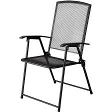 outdoor metal chair. Metal Patio Chairs Best Of Jaclyn Smith Wrought Iron Mesh Chair Outdoor