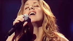 Lara Fabian - Caruso (Tradução) - YouTube