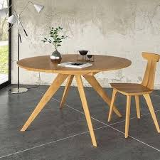 modern furniture. Tables Modern Furniture