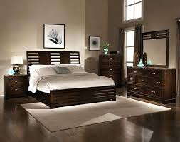 white bedroom dark furniture and white bedroom furniture paint ideas for bedroom including wall mounted triple