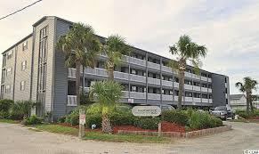marshside in in garden city 2 beds condo townhouse for 119 900 mls 1713556 garden city condo townhouse for