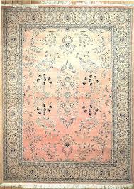 faded oriental rug a faded rug look oriental rugs best of vintage love faded persian carpets faded oriental rug