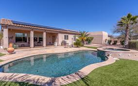 mlssaz sold 4 beds 3 baths 3028 sq ft house located at 8390 s triangle r ranch pl vail az 85641 sold for 555 000 on dec 16 2019 mls
