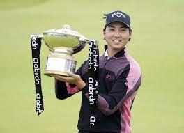 Min Woo Lee wins Scottish Open, Glover ...