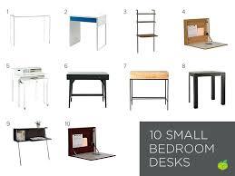 desks for small rooms desks for small rooms