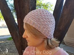 Chemo Cap Knitting Pattern Fascinating Knitting Pattern Chemo Cap The Chilly Dog