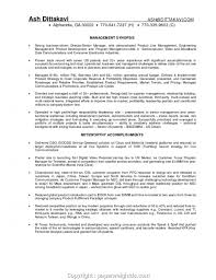 resume print print product line manager resume product manager resume examples