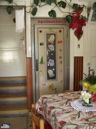 Il bar di chievolis . con la cabina telefonica depoca