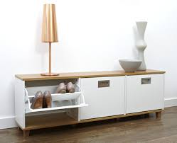 beautiful shoe cabinet bench 2 shoe cabinet entryway storage with beauty  Shoe Storage Benches Shoe Storage Benches Furniture Beauty Models