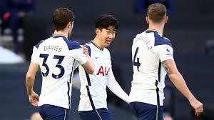 Tottenham hotspur 2 brentford 0. Carabao Cup Fixtures Results Goals Sky Sports Football