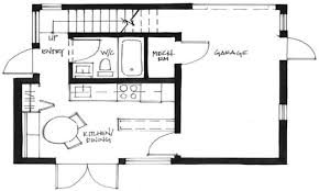 500 sq ft cottage plans 500 sq ft tiny house floor plans 500 600 square