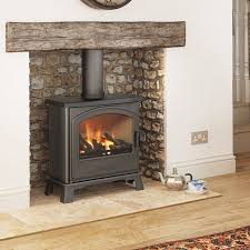 gas stove fireplace. Best 25 Gas Stove Fireplace Ideas On Pinterest Wood