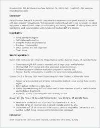 Livecareer Resume Builder Magnificent Live Career Resume Builder Templates Truly Free Resume Builder